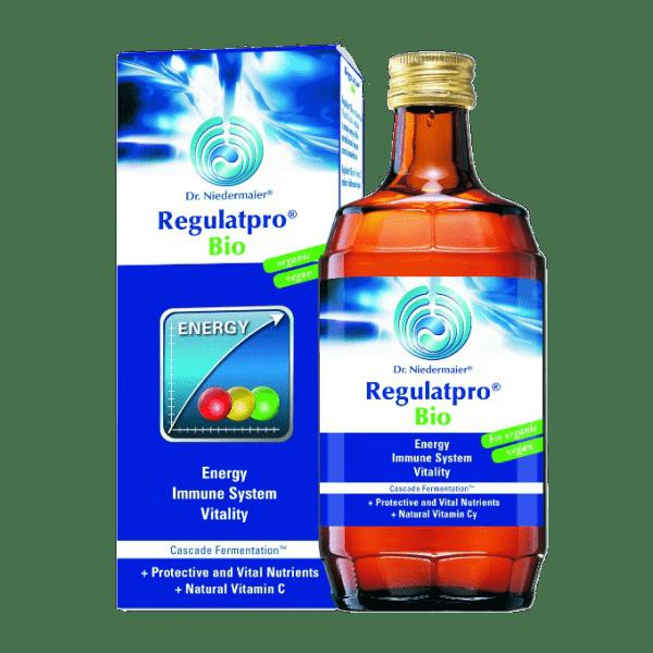 Regulat pro 350 ml