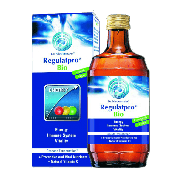Regulat pro 350 ml