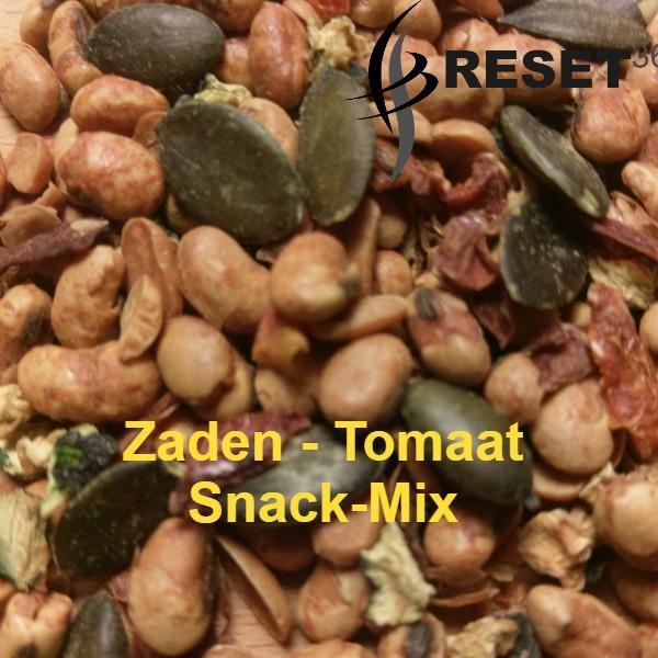 RESET36 Vegan Tomaat-Zaden-Mix