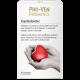 ProVen probiotica Cardiobiotic - CardioPro