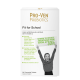 ProVen probiotica kinderen KAUWTABLET Fit for school