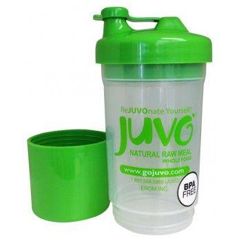 Juvo shaker cup