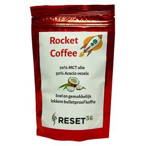 reset36 rocketcoffee mct-olie poeder