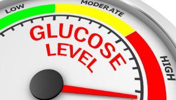 Van overgewicht naar metaboolsyndroom en diabetes