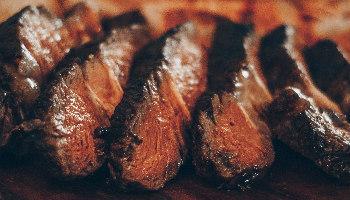 Is paleo voeding echt goed voor je darmen?