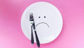 mTOR Autofagie, proefdieren eten minder en leven langer!