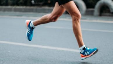 Probiotica voor sporters