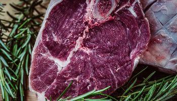 Waarschuwing: Paleo dieet verhoogt risico op hartaanval en beroerte
