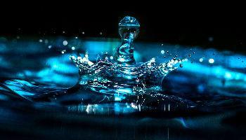 14 vragen en antwoorden over water