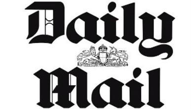 Daily Mail Afslanken met probiotica