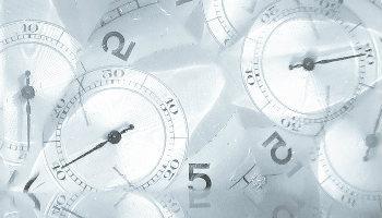 Hoe begin je met intermittent fasting?
