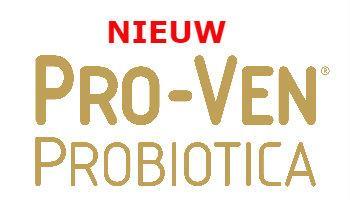 ProVen bewezen probiotica