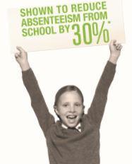 weerstand school