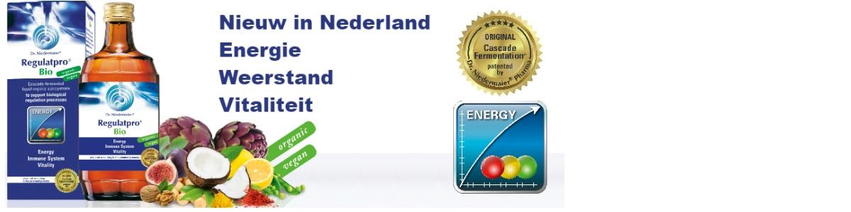 RegulatPro Nederland
