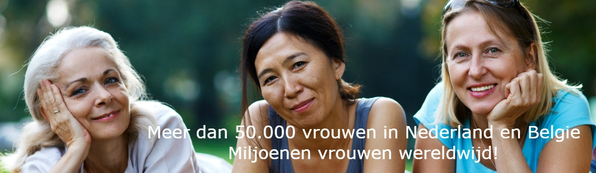 miljoenen maaltijdvervangers van Juvo raw whole food maaltijdvervanger