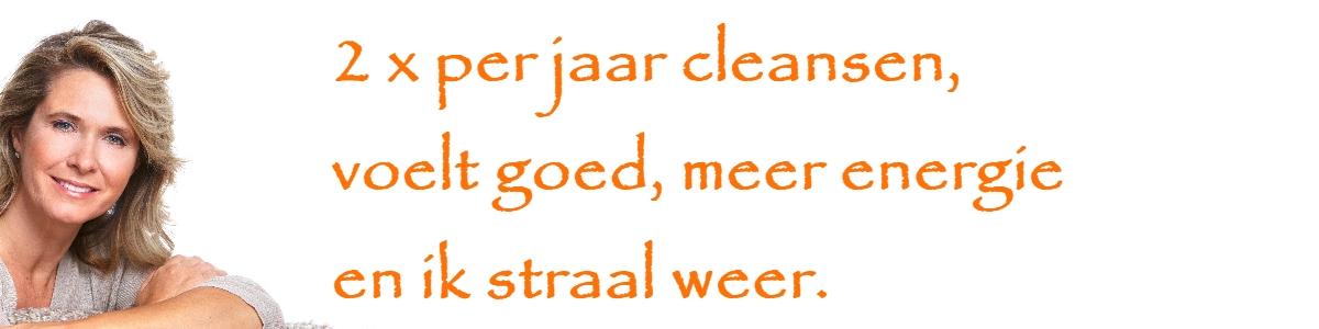 cleansen met renewlife