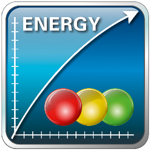ATP energie regulat pro