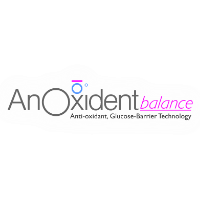 mondverzorging diabetes anoxident