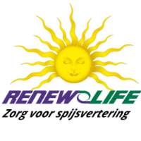 logo renewlife