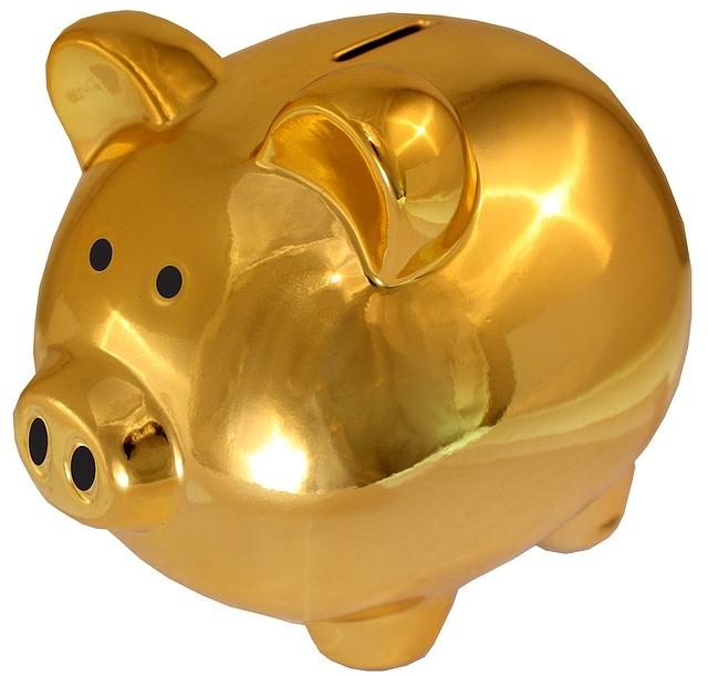 spaar voor korting bij Juvo en RenewLife