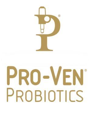 probiotica van Pro-Ven voor elke levensfase