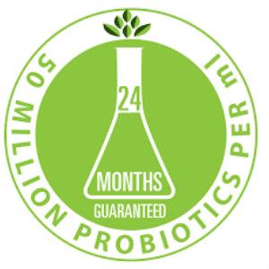probiotica huid zzacht