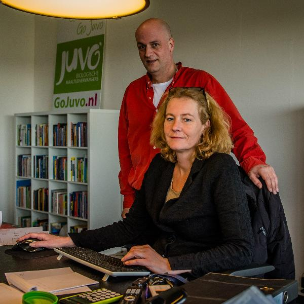rinjo yvonne gezondmooislank.nl