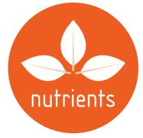 nutrins voedingssupplementen