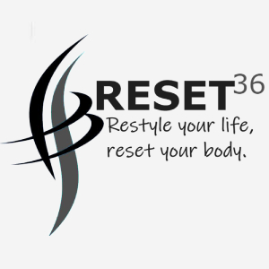 afslanken met reset36