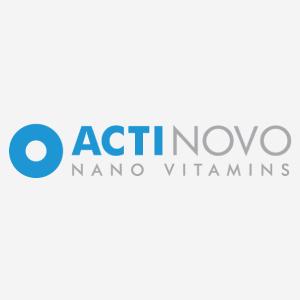 logo liposomale vitaminen