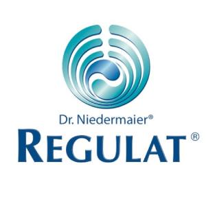logo regulat pro niedermaier