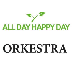 logo orkestra