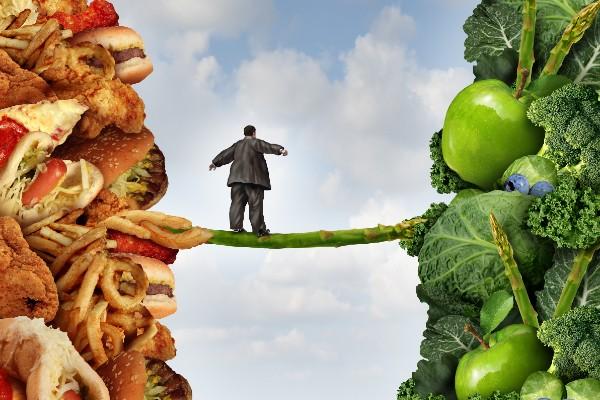 voedingssupplementen wat is dat