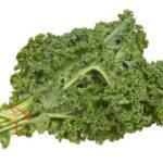 Boerenkool Superfood in de USA