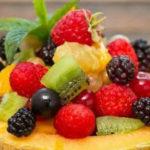 Juvo raw vegan compleet bio superfood