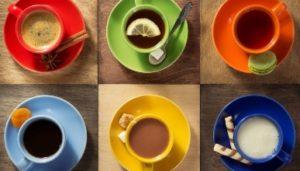10 tips metabolisme gemakkelijk verhogen